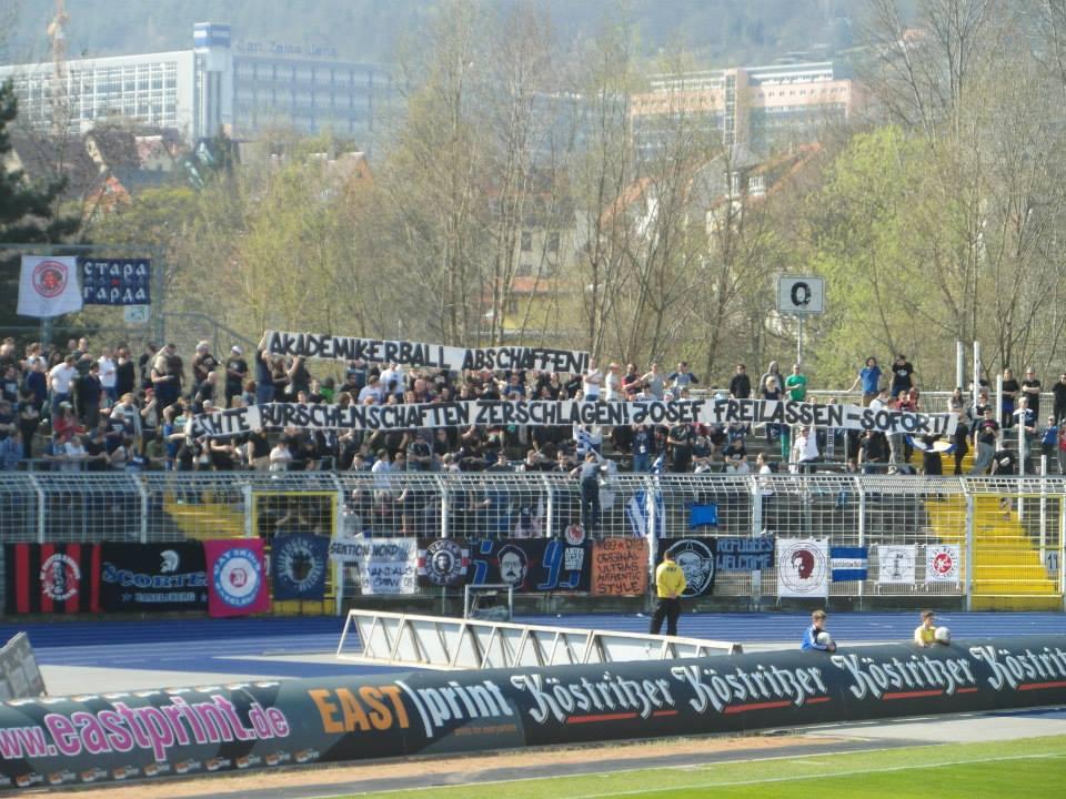 Akademikerball_abschaffen_Babelsberg