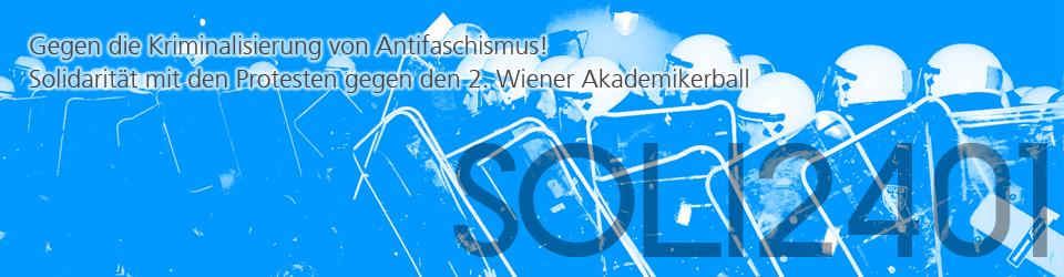 #FreeJosef Osnabrück