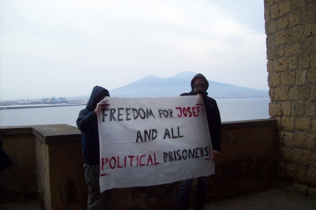 Freedom_for_J_Napoli