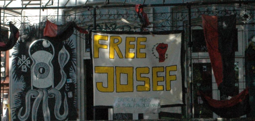 FreeJosefCriticalMassSa14.06